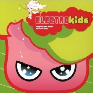 electrokids01.jpg