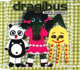 dragibus_extra_musica